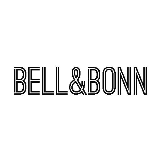 Bell&Bonn